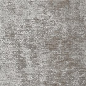Suna Gray Fabric