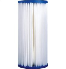 GE® Household Pre-Filtration Sediment Filter
