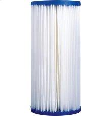 GE® Household Pre-Filtration Sediment Filter