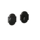 Deadbolt 910-2 - Oil-Rubbed Dark Bronze Product Image