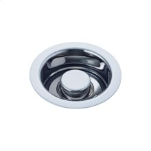 Solna Disposal and Flange Stopper - Kitchen