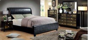 Full-Size Maxon Bed