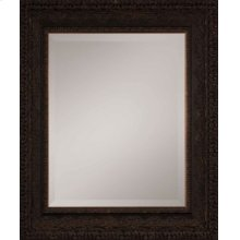 504-mirror-available In 17 Sizes