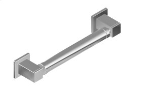 "Square 12"" Grab Bar"