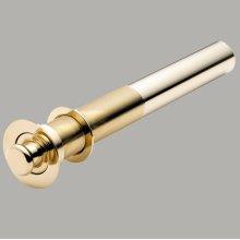 Deluxe Lift & Turn Drain Oil Rubbed Bronze