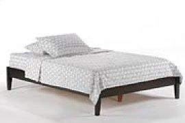 Full P-Series Basic Bed