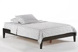 Queen P-Series Basic Bed
