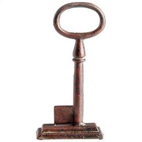 Key #1