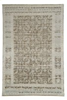 Heret Rug - 10' x 14' Product Image