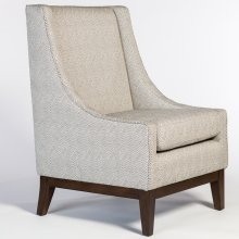 Houston Occasional Chair