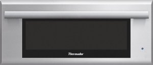 30-Inch Masterpiece® Convection Warming Drawer WDC30JS