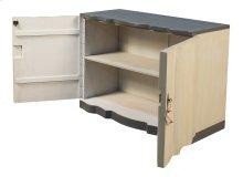 Renaissance Cabinet
