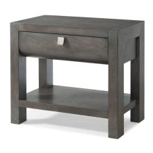 925-670 NSTD Nightengale Night Stand