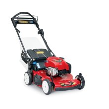 """22"""" (56cm) Personal Pace Electric Start Mower (20334)"""
