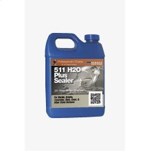 Miracle Sealants 511 H20 Plus Water Base Penetrating Sealer STYLE: MSCC07