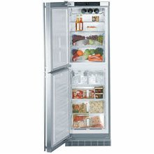 "24"" BioFresh Refrigerator & Freezer"