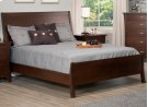 Yorkshire Single Bed w/Low Footboard Product Image