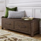 Storage Hall Bench Product Image
