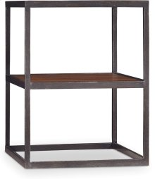 Chadwick End Table