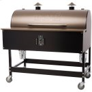 Traeger XL Pellet Grill Product Image