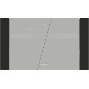 """Trim kit for 30"""" niche for installation of a speed oven/steam oven with 24"""" width x 18"""" height"""