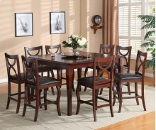 7785 Counter Height Chairs