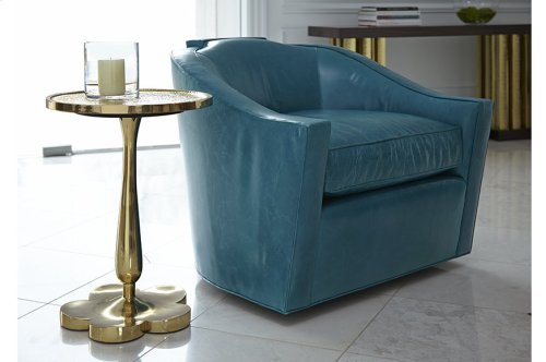 Padma Accent Table