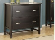 Brooklyn Filing Cabinet Product Image
