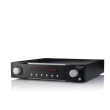 No 526  Dual-Monaural Preamplifier for Digital and Analog Sources