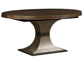 Ives Dining Table