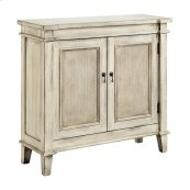 Lillian Accent Cabinet