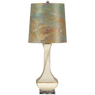 Promise Lamp