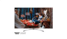 "SUPER UHD 4K HDR Smart LED TV - 65"" Class (64.5"" Diag)"