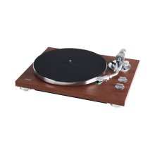 Analog Turntable with Phono EQ