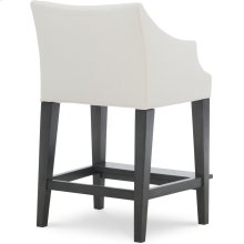 Tristan Counter Stool