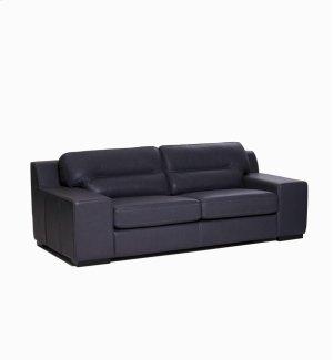 Travis Apartment sofa