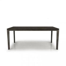 82'' table