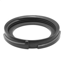 KitchenAid® Thread Ring for 5 Quart Glass Bowl (Fits Bowl Model K5GB) - Other