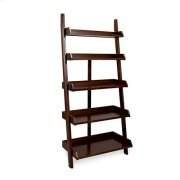 Wall Storage-Kd Product Image