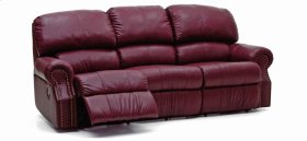 Charleston Reclining Sofa