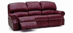 Charleston Reclining Sofa