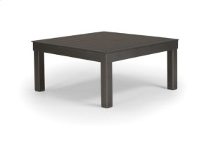 "28.5"" x 28.5"" MGP Top Coffee Table"