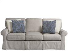 Ventura Sleeper Sofa