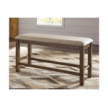 Double UPH Bench (1/CN)