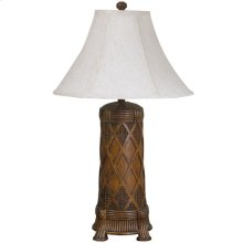 Island Way Table Lamp