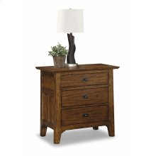 Sonora Night Stand
