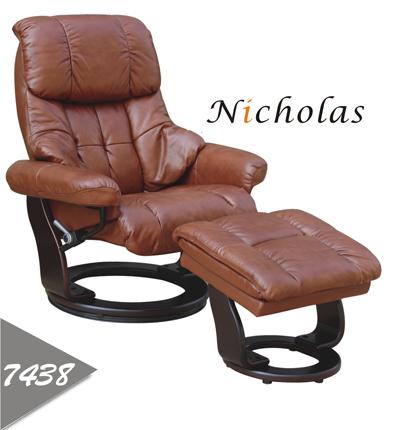Nicholas 7438WA 075 019