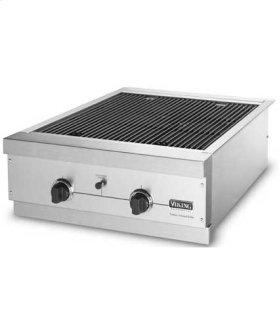 """24"""" Gas TruSear Infrared Griller - VGIB"""