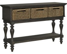 Ashgrove Sofa Table