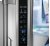 Additional Frigidaire Professional 22.6 Cu. Ft. Counter-Depth Side-by-Side Refrigerator